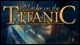 Inspector Magnusson: Murder on the Titanic Game - Free Inspector Magnusson: Murder on the Titanic Game Download