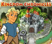 Kingdom Chronicles Mac Game - Play Kingdom Chronicles Game for Mac Download Free