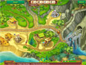 Kingdom Chronicles Mac Game screenshot 1 - click for larger view