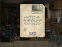Letters from Nowhere Game screenshot 3 - click for larger view