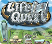 Life Quest Game - Free Life Quest Game Downloads