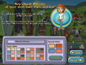Life Quest Game screenshot 2 - click for larger view