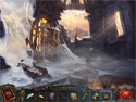 Living Legends: Ice Rose Collector's Edition Game screenshot 3 - click for larger view
