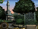Lost in Time: The Clockwork Tower Game screenshot 1 - click for larger view