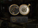 Lost in Time: The Clockwork Tower Game screenshot 3 - click for larger view