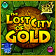Play The Lost City of Gold Free Online Game
