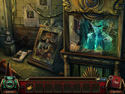 Macabre Mysteries: Curse of the Nightingale Collector's Edition Game screenshot 1 - click for larger view