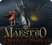Maestro: Music of Death Game - Free Maestro: Music of Death Game Download