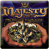 Majesty Gold Game - Free Majesty Gold Game Downloads