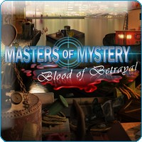 http://www.planetozkids.com/images/ozzoom/games-2/masters-of-mystery-blood-of-betrayal/masters-of-mystery-blood-of-betrayal_200x200.jpg