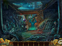 Mayan Prophecies: Ship of Spirits Collector's Edition Game screenshot 1 - click for larger view