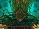 Mayan Prophecies: Ship of Spirits Collector's Edition Game screenshot 3 - click for larger view