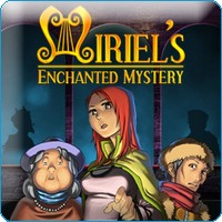 Miriel's Enchanted Mystery Game - Free Miriel's Enchanted Mystery Game Downloads
