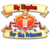 My Kingdom for the Princess III Game - Play My Kingdom for the Princess III Game Download Free