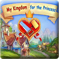 My Kingdom for the Princess Game - Free My Kingdom for the Princess Game Downloads