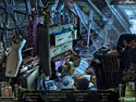 Mystery Case Files: 13th Skull Collector's Edition Game screenshot 1 - click for larger view
