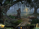Mystery Case Files: 13th Skull Collector's Edition Game screenshot 3 - click for larger view