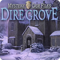 Mystery Case Files Dire Grove Game - Free Mystery Case Files Dire Grove Game Downloads