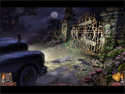Mystery Case Files: Escape from Ravenhearst Game screenshot 1 - click for larger view