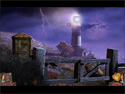 Mystery Case Files: Escape from Ravenhearst Game screenshot 2 - click for larger view