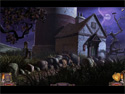 Mystery Case Files: Escape from Ravenhearst Game screenshot 3 - click for larger view