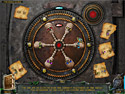 Mystery Heritage: Sign of the Spirit Collector`s Edition Game screenshot 3 - click for larger view