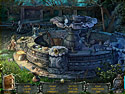 Mystery Heritage: Sign of the Spirit Game screenshot 2 - click for larger view