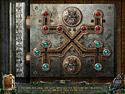 Mystery Heritage: Sign of the Spirit Game screenshot 3 - click for larger view