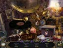 Mystery Trackers: Black Isle Collector's Edition Game screenshot 1 - click for larger view