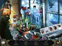 Mystery Trackers: Black Isle Collector's Edition Game screenshot 3 - click for larger view