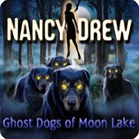 Download free ships ransom the seven drew nancy for of