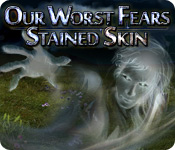 Our Worst Fears: Stained Skin Mac Game - Free Our Worst Fears: Stained Skin Game for Mac Download