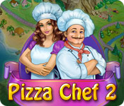 Pizza Chef 2 Mac Game - Free Pizza Chef 2 Game for Mac Downloads
