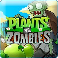 Plants vs Zombies Game - Free Plants vs Zombies Game Downloads