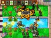 Plants vs Zombies Game screenshot 3 - click for larger view