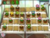 Plants vs Zombies Game screenshot 4 - click for larger view