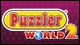Puzzler World 2 Game - Free Puzzler World 2 Game Download
