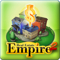 Real Estate Empire 2 Game - Free Real Estate Empire 2 Game Downloads