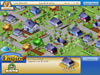 Real Estate Empire 2 Game screenshot 2 - click for larger view