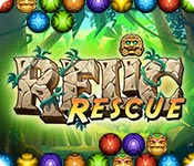 Play Relic Rescue Game Download Free