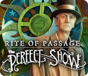 Rite of Passage: The Perfect Show Game - Play Rite of Passage: The Perfect Show Game Download Free