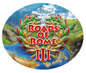 Roads of Rome III Game - Play Roads of Rome III Game Download Free