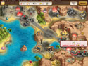 Roads of Rome III Game screenshot 2 - click for larger view