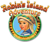 Robin's Island Adventure Mac Game - Free Robin's Island Adventure Game for Mac Download