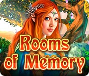 Rooms of Memory Game Download Free