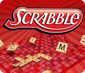 Play Scrabble Game Download Free