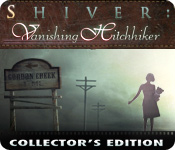 Shiver: Vanishing Hitchhiker Collector's Edition Mac Game - Free Shiver: Vanishing Hitchhiker Collector's Edition Game for Mac Download