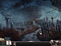 Shiver: Vanishing Hitchhiker Collector's Edition Game screenshot 2 - click for larger view