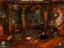 Spirit Seasons: Little Ghost Story Game screenshot 2 - click for larger view