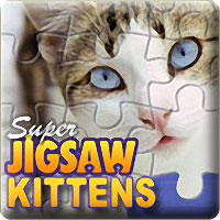Castle Cats Play On Free Game No Downloads